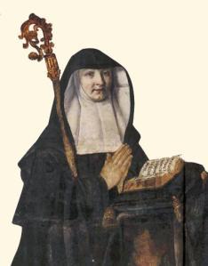 religieuseagé