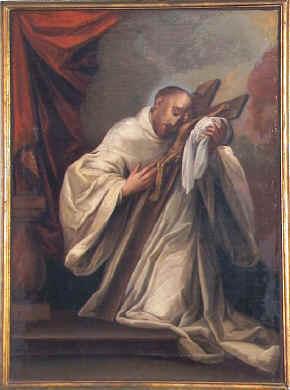 saint bernard2