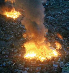 seisme_tsunami_incencies_insidejapon