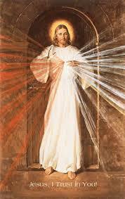 stanley jésus miséricorde