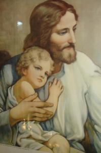 angel-Jesus-mary-021