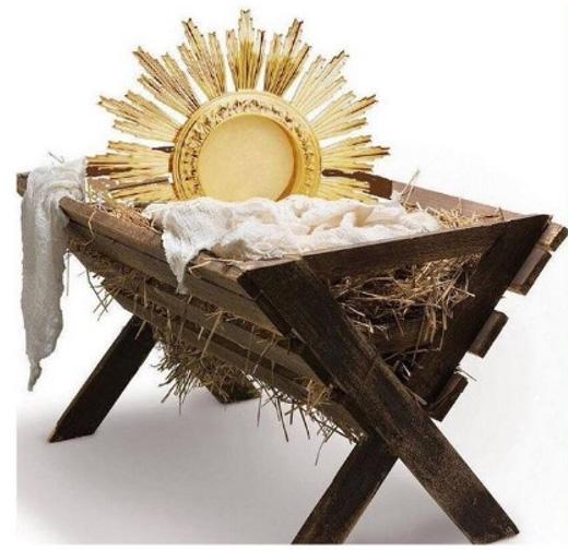 Vid o 4 min lettre de no l 2015 par l andre lachance for Andre caplet le miroir de jesus