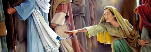 jésus sauveur des repentants