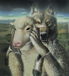 loup-agneau-source-inconnue