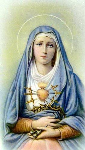 Marie servi-di-maria-vierge-des-sep-tdouleurs