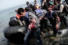 réfugiés-syrien