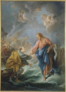saint-pierre-tentant-de-marcher-sur-les-eaux-1766