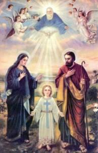 sainte famille-2