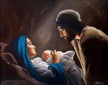 ST JOSEPH MAI 2015-1