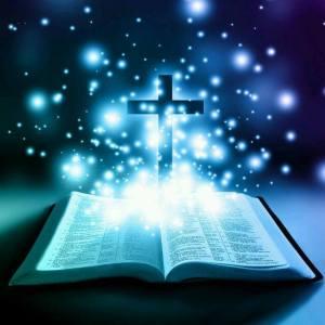 évangile