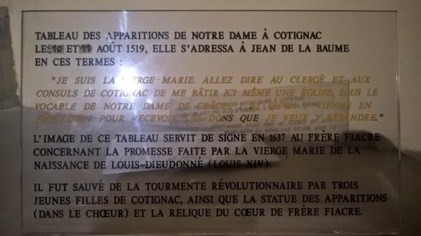 historique_du_tableau_des_apparitions_de_notre_dame_a_cotignac