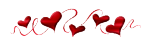 barre valentin