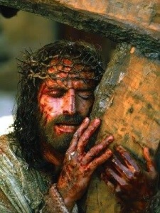 croix-passion