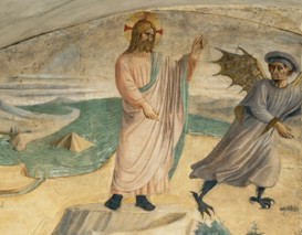jésus-au-désert3-273x213