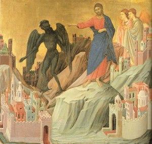 Jesus-Christ-536
