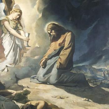 jesus-obéi asonpere