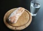 jeune-bread_water