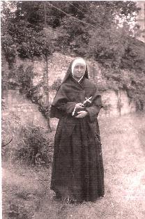 Josefa-NS