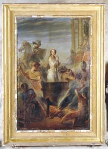 martyre-de-sainte-julienne-puiselet-le-marais