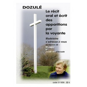 Dozulé pèlerinage en Normandie Dozulc3a99440-8548-large