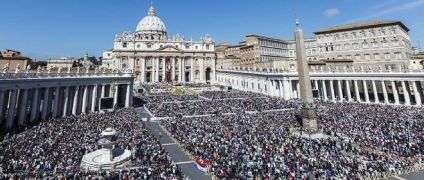 rome-paques-italie-canonisation-papes-jpg-2600952-jpg_2238758_660x281