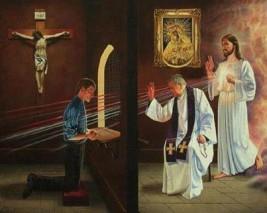 confession-pardon-sacrement-267x213