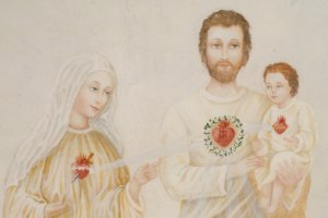 EDSON GLAUBER tre-sacri-cuori
