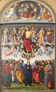 Ascension_of_Christ-Perugino-MBA_Lyon_A134-IMG_0051-IMG_0056