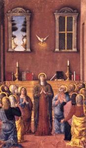 CÉNACLE-Pentecost-GdaCremono-400x685