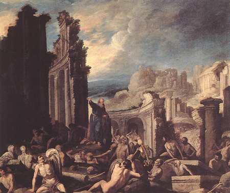 ezechiel-Francisco-Collantes-XX-The-Vision-of-St-Ezechiel-1630-XX-Museo-del-Prado-Madrid