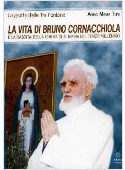 la Vierge de la Révélation2