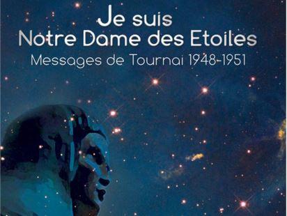 Rappel pour le 2 du Mois de Janvier 2017 Notre Dame des Etoiles ..... Nd-des-etoiles