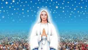 """Résultat de recherche d'images pour """"Notre Dame d'Anguera-Bahia"""""""