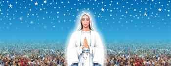 """Résultat de recherche d'images pour """"Notre Dame d'Anguera"""""""