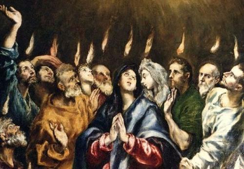 pentecostes024