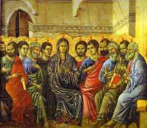 Pentecote-Duccio_di_Buoninsegna