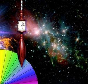 radiesthesie-magnetisme