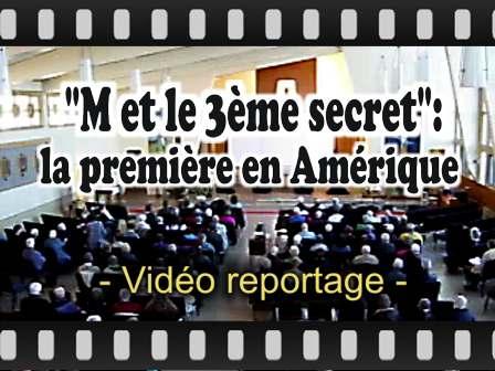salle_premiere_film_img_presentation