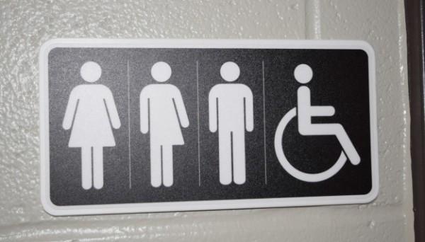transgenre