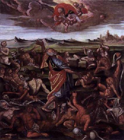 Vision_des_Ezechiel_Melchior_Bocksberger_(1540-1589)_Die_Vision_des_Ezechiel_von_der_Auferstehung_der_Gebeine