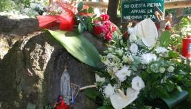 """Résultat de recherche d'images pour """"Madone de Zaro (Ischia-Italie)"""""""