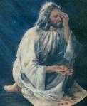 avortement_jesus