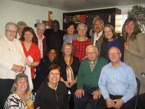 Étoa bénévoles Messe-chez-Jacqueline-et-Donald-avril-2016-023