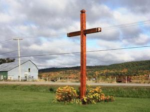 croix de chemin-rpcq_bien_166792_121119
