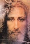 Jésus robert