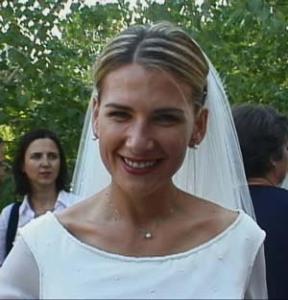 Jelena-vasilij-Hochzeit-alleine