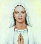 Résultats de recherche d'images pour «Notre Dame d'Anguera»