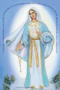 santino-madonna