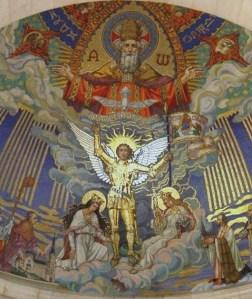 trinité basilique_domremy_abside-1