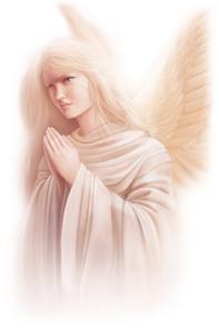 Ange gardien3